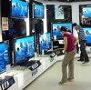 Магазины электроники в Сладково