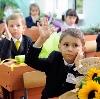 Школы в Сладково