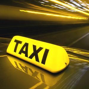 Такси Сладково