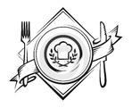 Придорожный комплекс Уют - иконка «ресторан» в Сладково